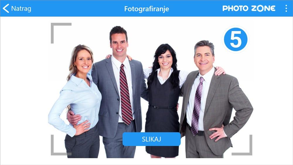 photozone