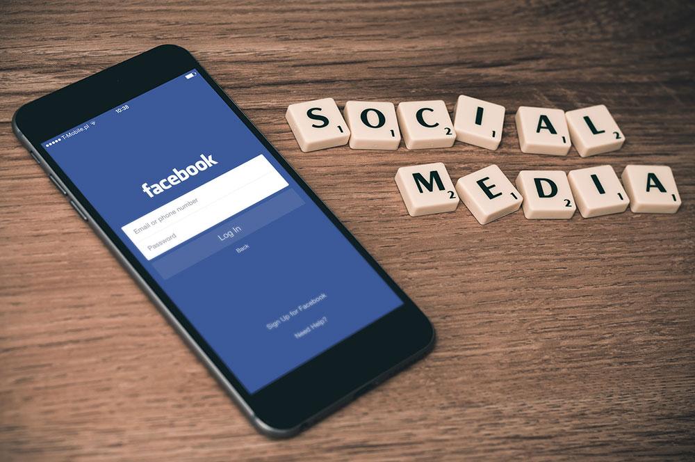 socijalne-mreze