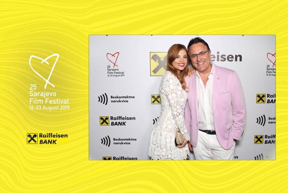 foto kabina sarajevo film festival 4